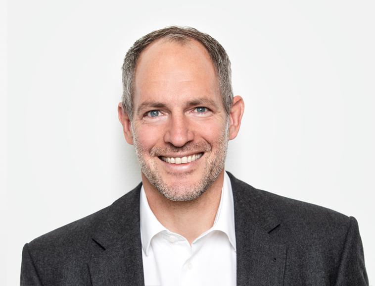 Rechtsanwalt und Notar Carsten Canenbley