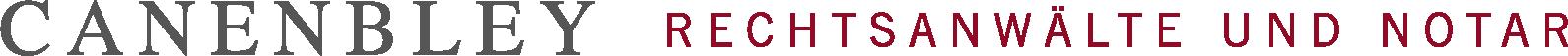 rae-canenbley-logo
